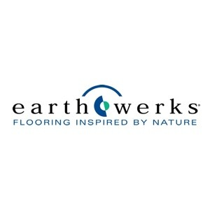 Earthwerks | Roberts Carpet & Fine Floors