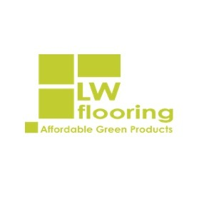 Flooring | Roberts Carpet & Fine Floors