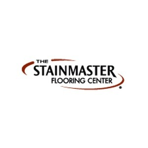 Stainmaster flooring center | Roberts Carpet & Fine Floors