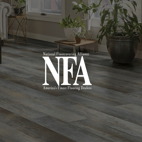 NFA | Roberts Carpet & Fine Floors