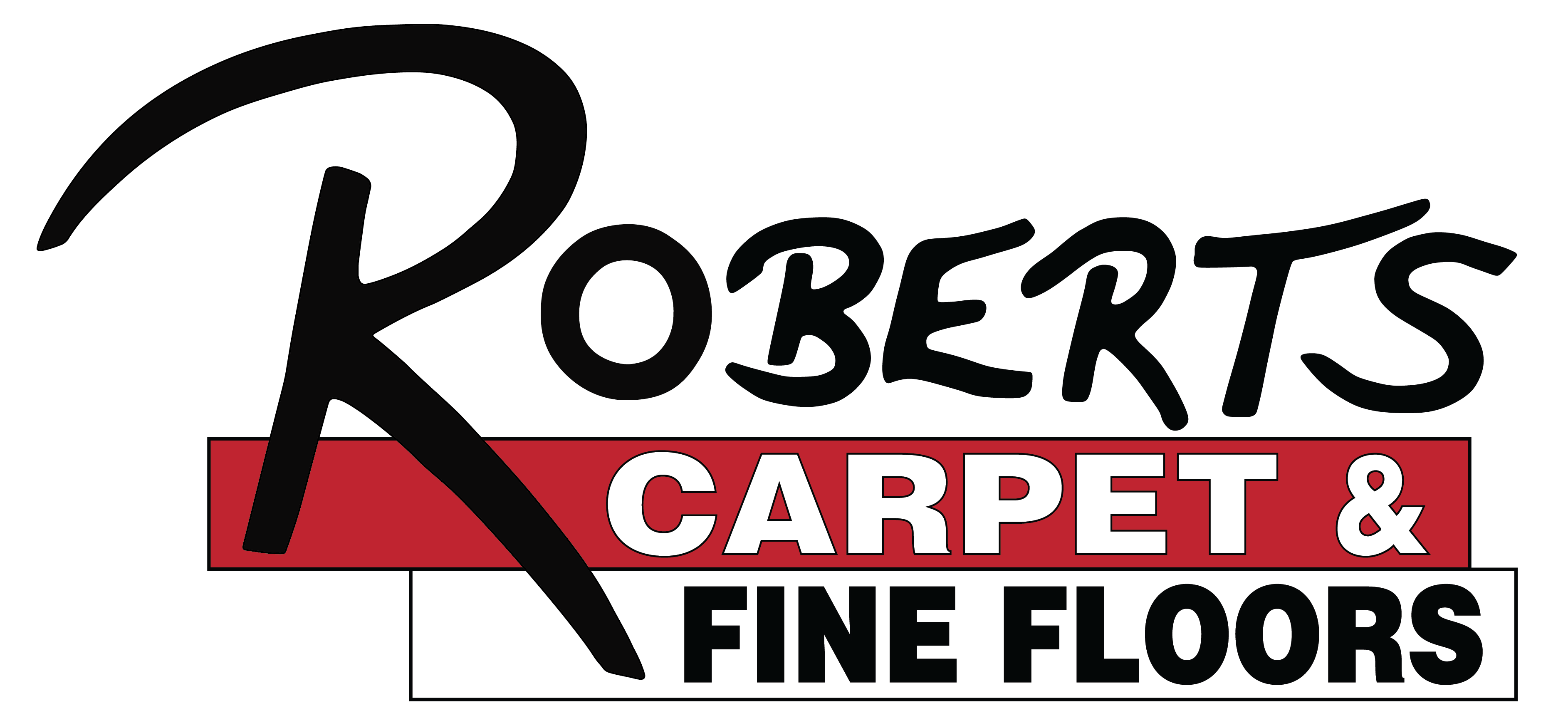 Robert's Carpet in Houston, TX