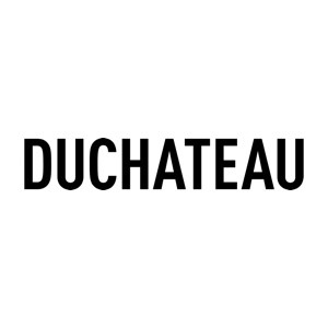 Duchateau | Roberts Carpet & Fine Floors