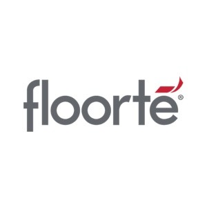 Floorte | Roberts Carpet & Fine Floors