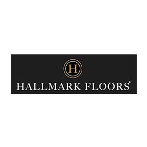 Hallmark Hardwood and Luxury Vinyl in The Woodlands, TX