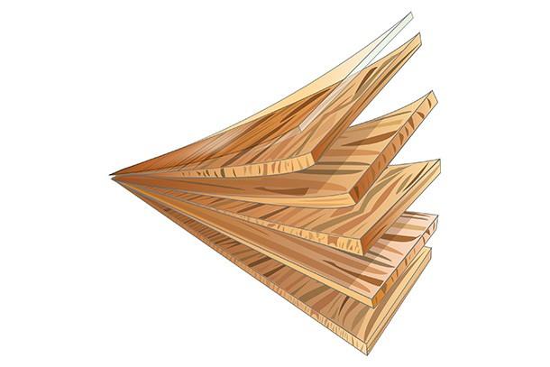 Engineered hardwood | Roberts Carpet & Fine Floors