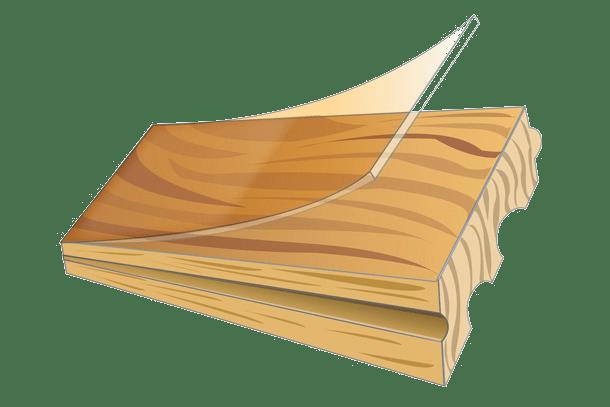 Solid hardwood | Roberts Carpet & Fine Floors