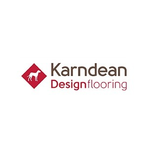 Karndean design flooring | Roberts Carpet & Fine Floors