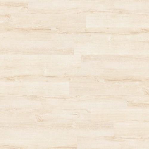 Laminate flooring | Roberts Carpet & Fine Floors