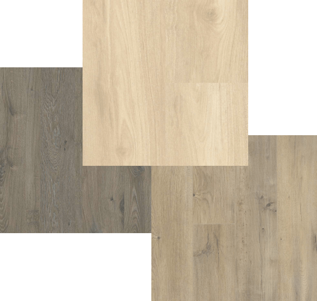 Laminate samples | Roberts Carpet & Fine Floors