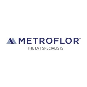Metroflor | Roberts Carpet & Fine Floors