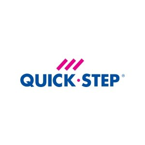 Quick step | Roberts Carpet & Fine Floors