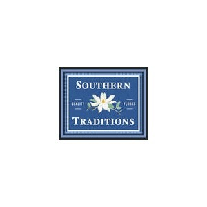 Southern traditions | Roberts Carpet & Fine Floors