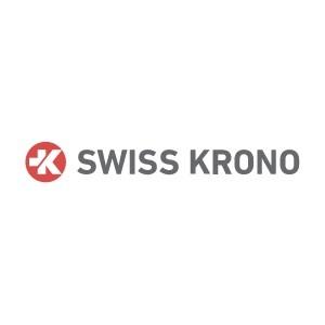 Swiss krono | Roberts Carpet & Fine Floors