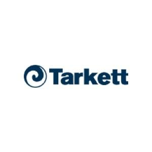 Tarkett | Roberts Carpet & Fine Floors