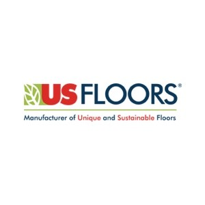 US floors | Roberts Carpet & Fine Floors