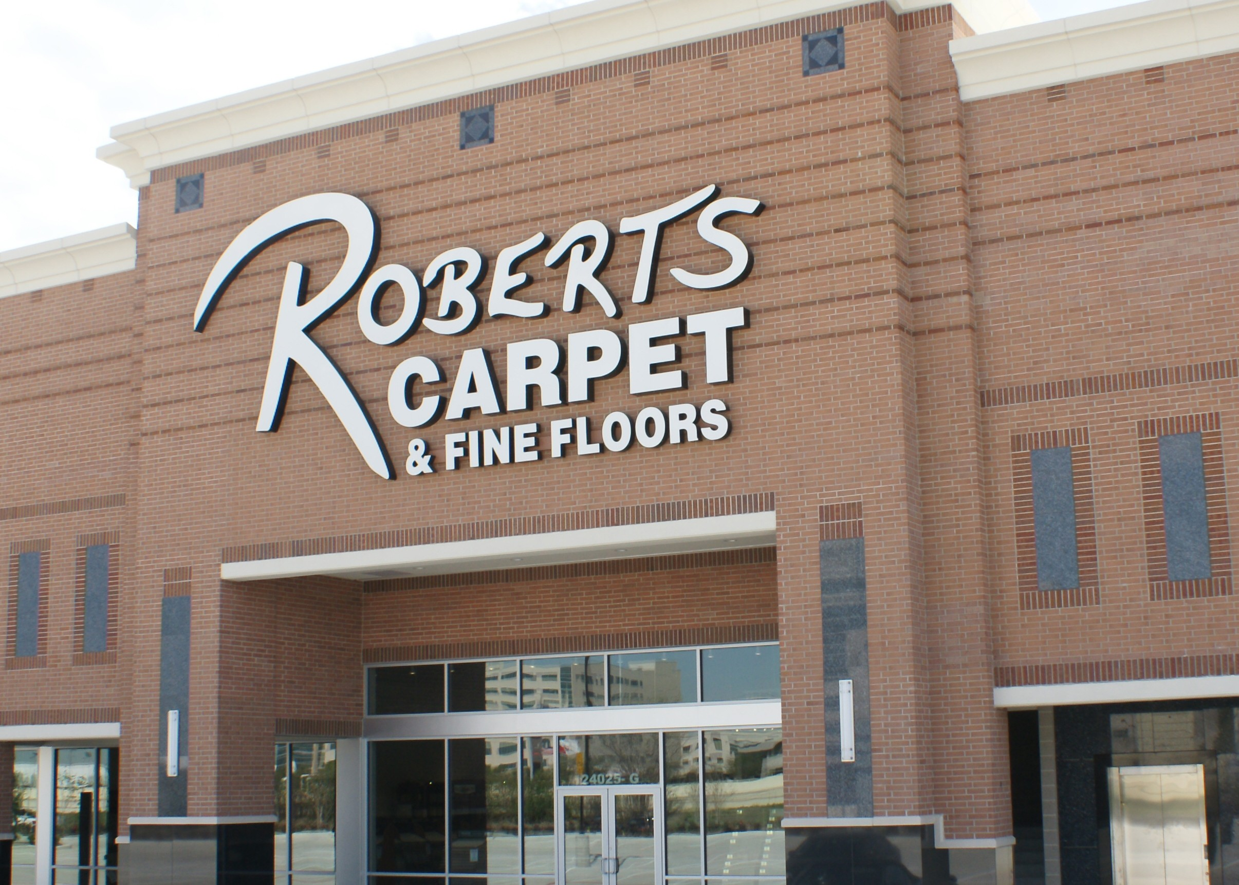 Roberts carpet and fine floors | Roberts Carpet & Fine Floors