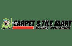 Carpet and tile mart | Roberts Carpet & Fine Floors