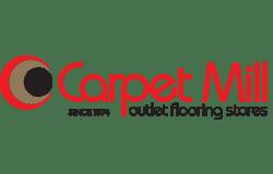 Carpet mill | Roberts Carpet & Fine Floors