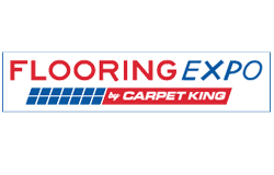 Carpet king | Roberts Carpet & Fine Floors