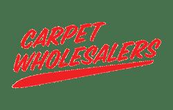Carpet wholesalers | Roberts Carpet & Fine Floors