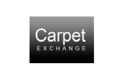 Carpet exchange | Roberts Carpet & Fine Floors