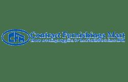 Contract furnishing mart | Roberts Carpet & Fine Floors