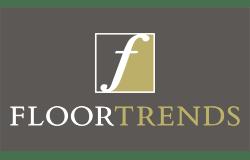 Floor trends | Roberts Carpet & Fine Floors