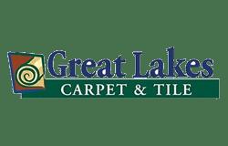 Great lakes carpet and tile | Roberts Carpet & Fine Floors