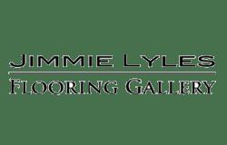 Jimmie lytes flooring gallery | Roberts Carpet & Fine Floors
