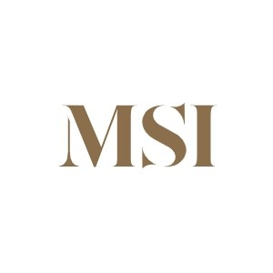 MSI | Roberts Carpet & Fine Floors