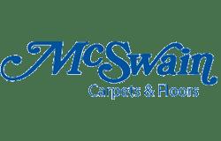 Mcswain carpet floors | Roberts Carpet & Fine Floors