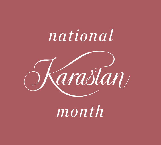 National karastan month | Roberts Carpet & Fine Floors