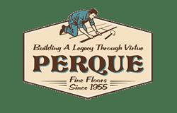 Perque | Roberts Carpet & Fine Floors
