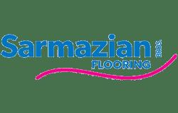 Sarmazian flooring | Roberts Carpet & Fine Floors