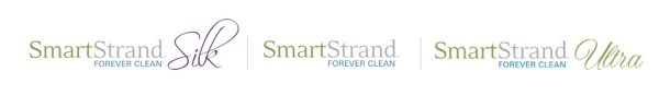 Smart strand | Roberts Carpet & Fine Floors