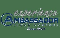 Ambassador | Roberts Carpet & Fine Floors
