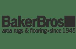 Bakerbros | Roberts Carpet & Fine Floors