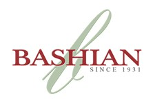 Bashian | Roberts Carpet & Fine Floors