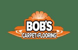 Bobs carpet and flooring | Roberts Carpet & Fine Floors