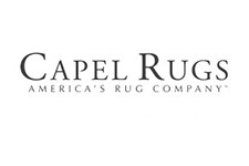Capel rugs | Roberts Carpet & Fine Floors
