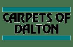 Carpets of dalton | Roberts Carpet & Fine Floors