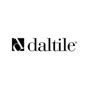 Daltile | Roberts Carpet & Fine Floors