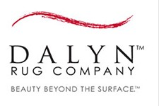Dalyn rug company | Roberts Carpet & Fine Floors
