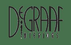 Digraff | Roberts Carpet & Fine Floors