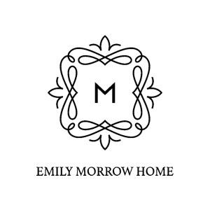 Emily morrow home | Roberts Carpet & Fine Floors
