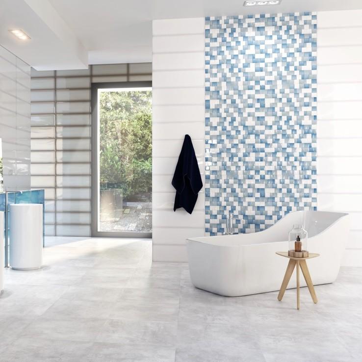 Emser tile | Roberts Carpet & Fine Floors