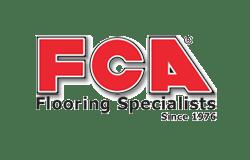 FCA flooring specialist | Roberts Carpet & Fine Floors