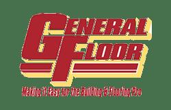General floor | Roberts Carpet & Fine Floors