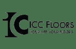 Icc floors | Roberts Carpet & Fine Floors