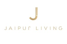 Jaipur living | Roberts Carpet & Fine Floors